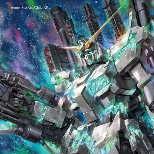 [140521]Gundam UC EP7 ...