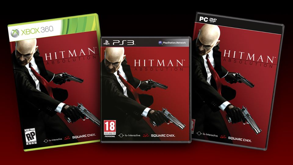 hitman absolution ps3 download free