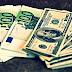 Где выгодно обменять деньги?