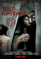Download Pelet Kuntilanak (2011) VCDRip