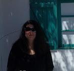 KRINIDES, KAVALA, MACEDONIA, GREECE