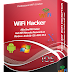 Wifi Hacker (Android) Ultimate Free Download
