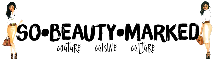 sobeautymarked • Life, Beauty, and Fashion Blog of courtney j. •  All Rights Reserved