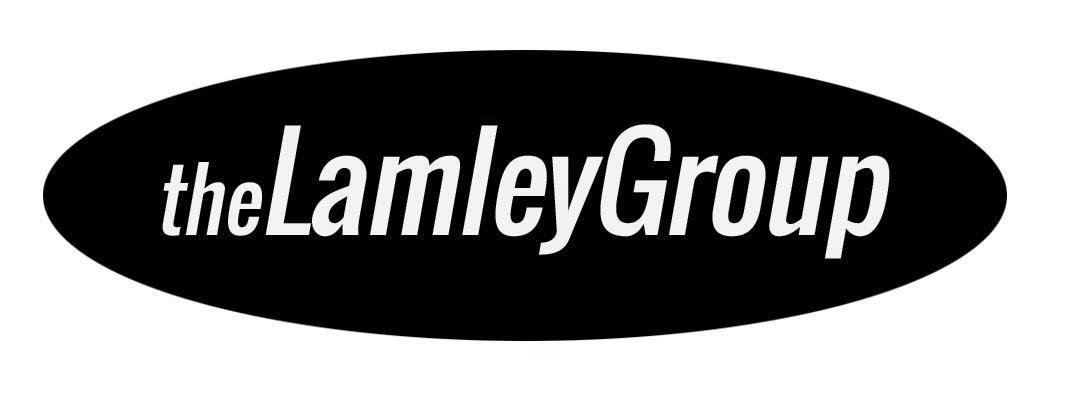 Visit the Lamley Blog...