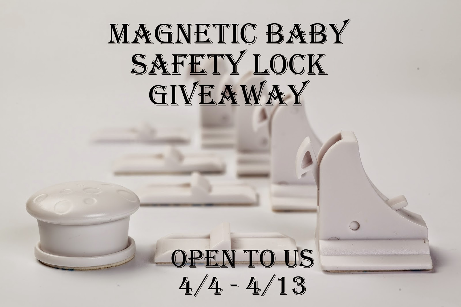 http://notquitecrunchymommy.blogspot.com/2015/04/magnetic-baby-safety-lock-for-cabinets.html