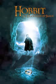 he Hobbit 2 The Desolation Of Smaug