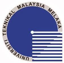Perjawatan Kosong Di Universiti Teknikal Malaysia Melaka UTEM 30 April 2015