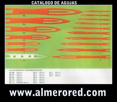 Aguja para redes Catalogo+agujas+redes+cairo