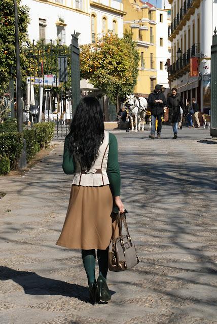 outfit+para+rutas+culturales