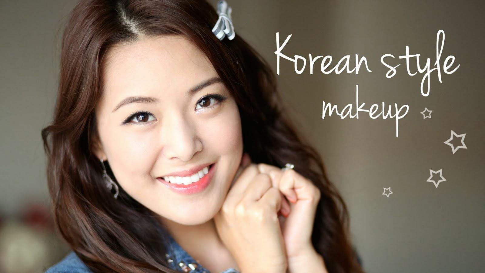 Корейская антицеллюлитная косметика