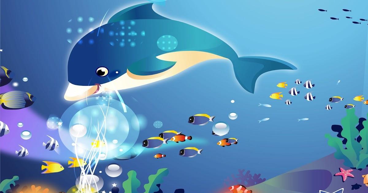 Descargar fondos marinos para pantalla animados gratis for Bajar fondos de pantalla animados gratis