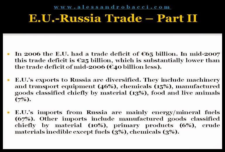 BACCI-Is-the-E.U.-Energy-Policy-Reliable-Facing-the-European-Dependence-on-Russian-Gas-pptx-30-May-2008