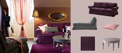 sharing is sayang.::.: idea dekorasi ruang tamu