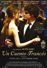Un cuento francés (2013)