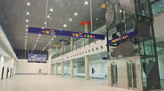 Despilfarro_aeropuerto_castellon