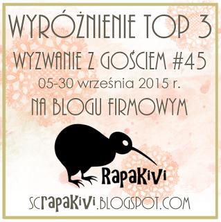 http://scrapakivi.blogspot.com/2015/10/wyzwanie-z-gosciem-45-wyniki.html