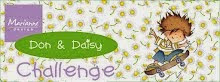 Don en Daisy leuk uitdaging 22
