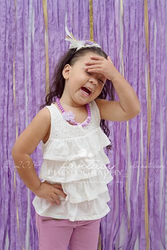 child photographers in winston salem, nc   triad children's photography