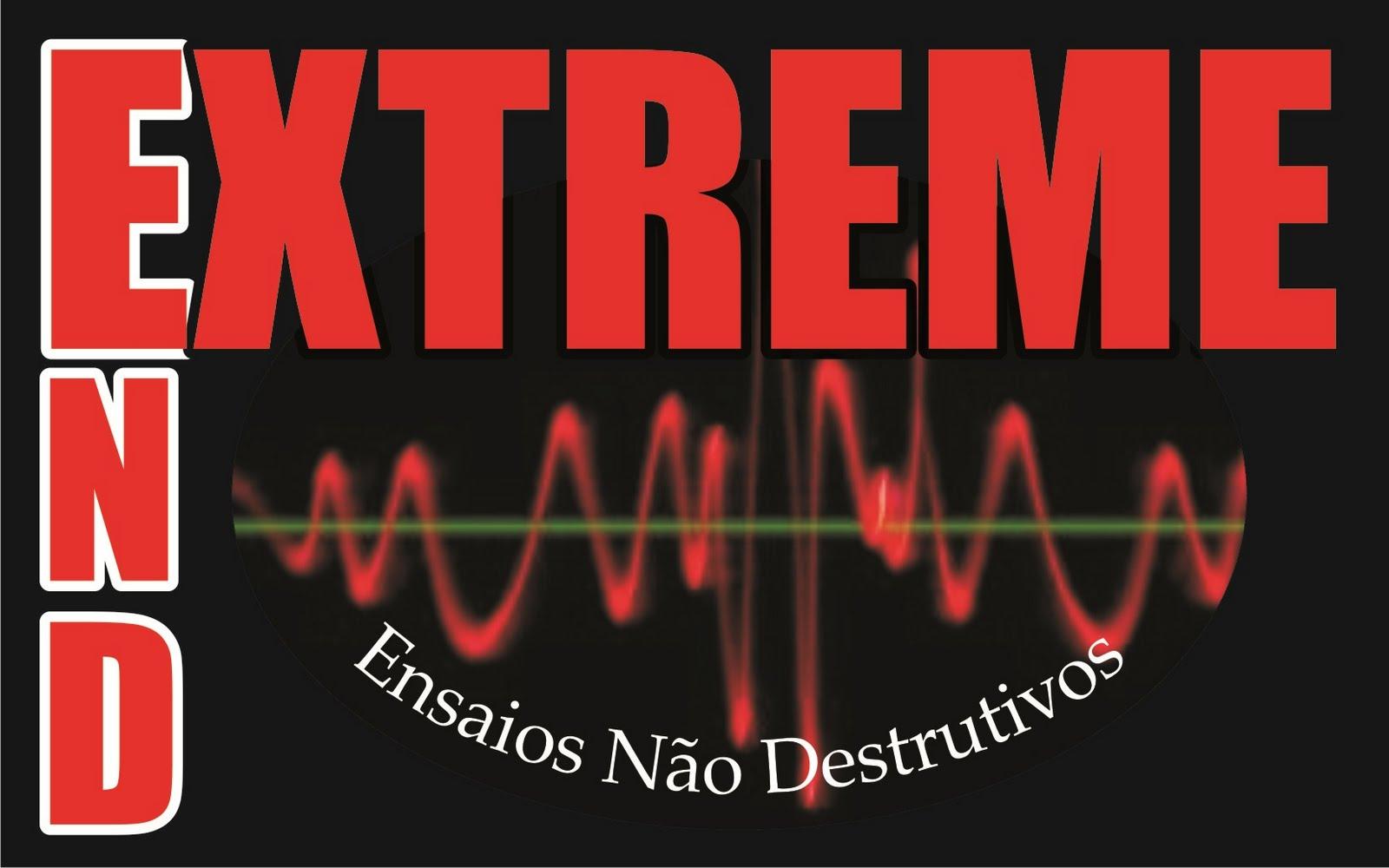 ULTRASSOM, LIQUIDO PENETRANTE, ENSAIO VISUAL E DIMENSIONAL DE SOLDAS