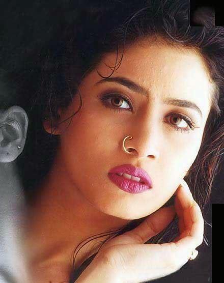 hot Hindi Movie Celebrity