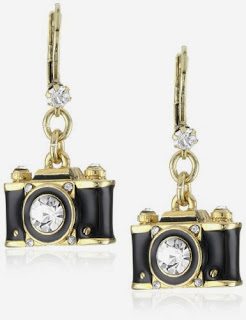 http://www.squidoo.com/betsey-johnson-makes-fashion-fun-with-a-pair-of-black-camera-drop-earrings