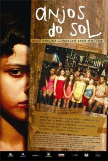 Anjos do Sol%2B%2528Custom%2529 Download   Anjos do Sol DVDRip AVI + RMVB   Nacional