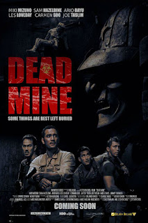 film indonesia terbaru dead mine 2013