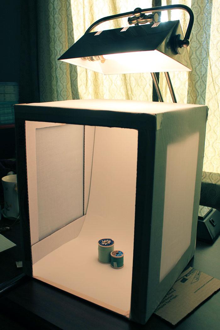 DIY_Light_box_2.jpg