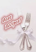 Best Recipes!