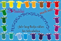 http://schnabelina.blogspot.de/p/regenbogenbody-365.html