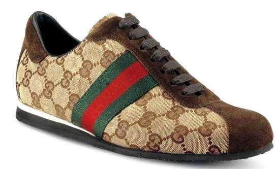 Fashion Gucci