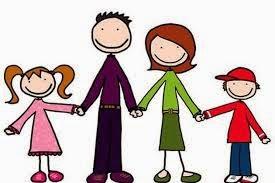 INFORMACIÓ PER A LES FAMILIES