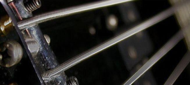 bass-guitar-music