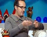 برنامج ساعه مع شريف  حلقة - يوم - -- الأحد 21-12-2014