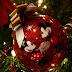 Tentações VI | Natal
