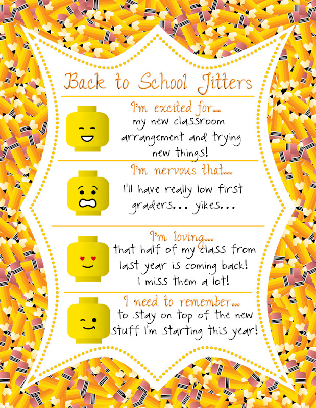 ... : Welcome Back To School Letter , Welcome Back To School Clipart