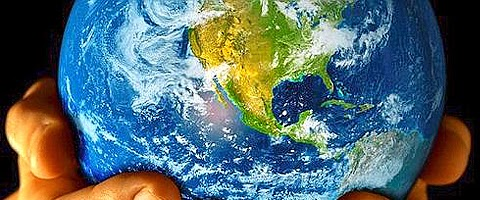 Vers des temps merveilleux    Terre+1