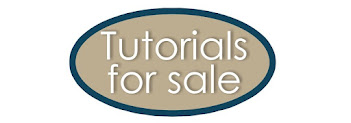 For Sale Tutorials