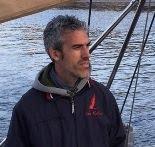 Lorenzo Sala