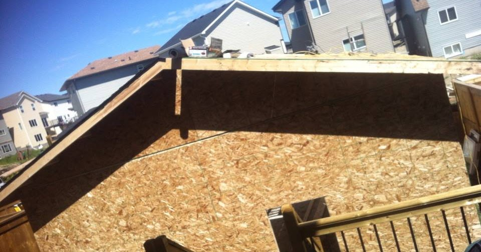 the big backyard project update jessie 39 s money jordan 39 s and little