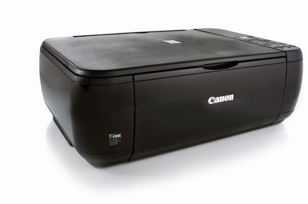 canon pixma ip2680 drivers download printer down. Black Bedroom Furniture Sets. Home Design Ideas