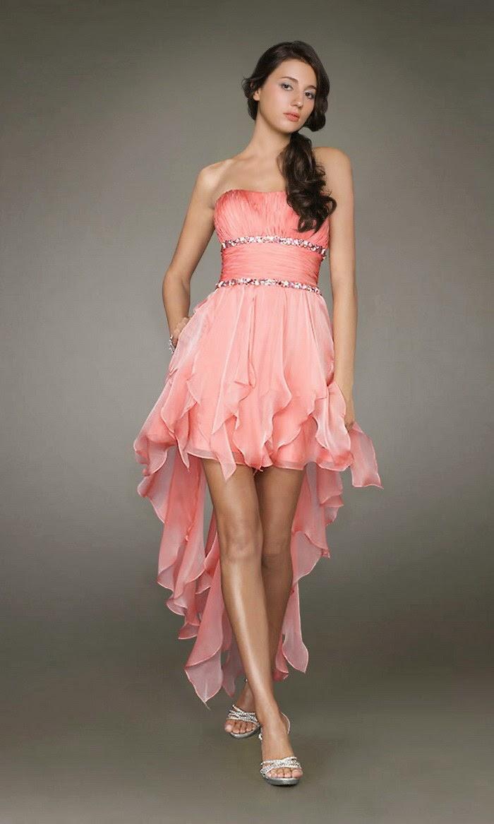 Маленькие платья фото для девушек на выпускной