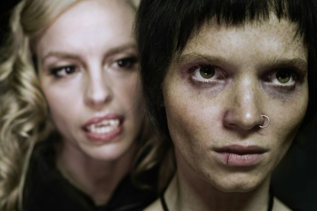 Szenenbild 141400x933 Streaming Review:  We Are the Night (2011)