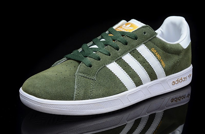 adidas classic shoes 2014