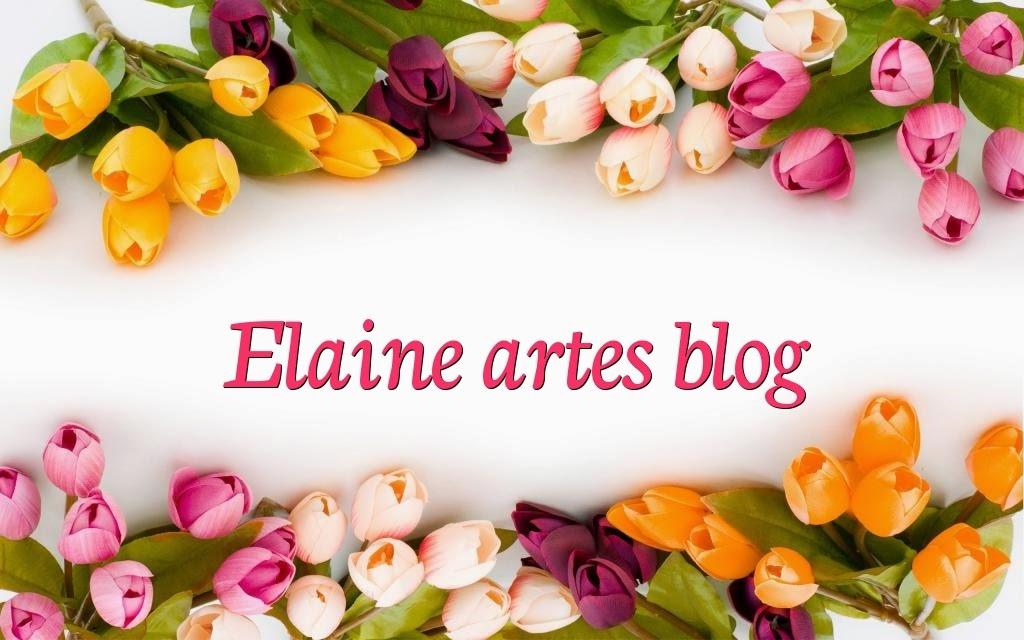 elaineartesblog.blogspot.com