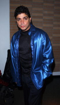 michael delorenzo tv shows