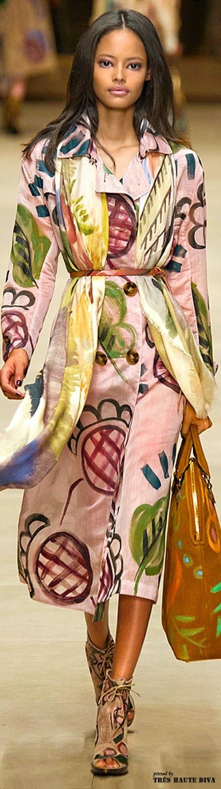 Maneiras originais de usar lenços e écharpes