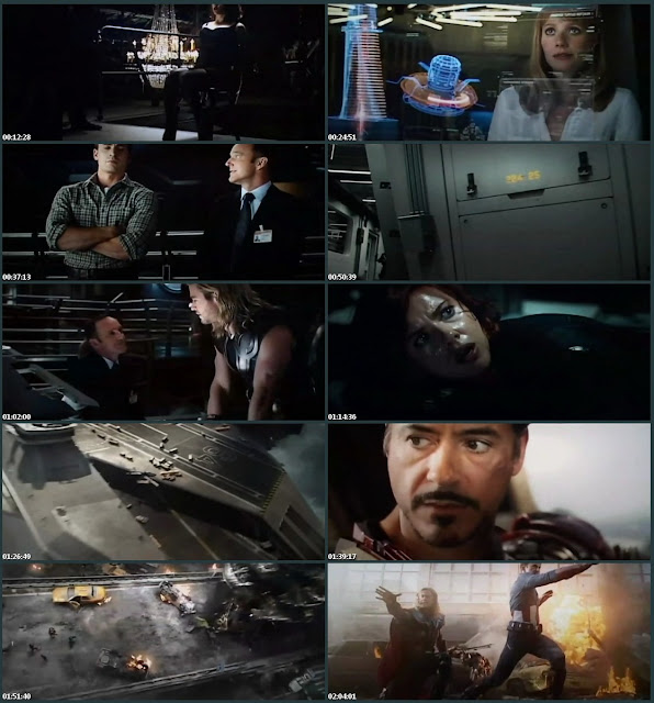 The+Avengers+(2012)+720p+HD+TS+900MB+hnmovies s