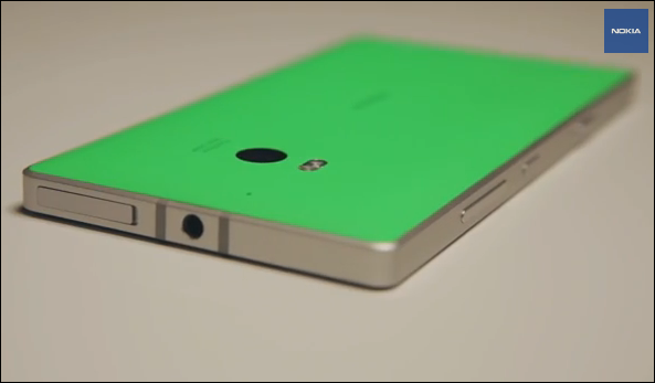 lumia 930 (2)