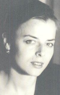 Florence Dugas